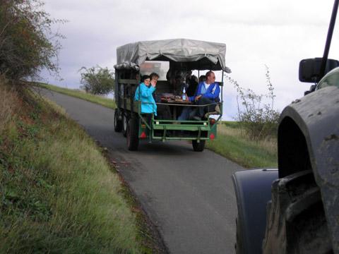 2006 Ausflug (2)