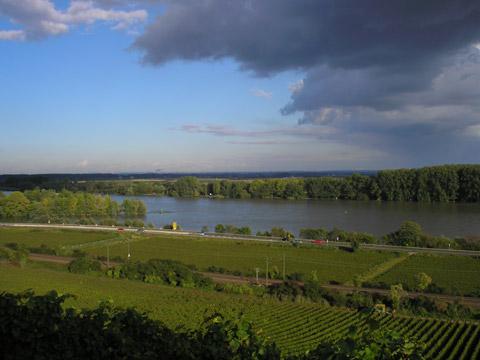 2006 Ausflug (4)