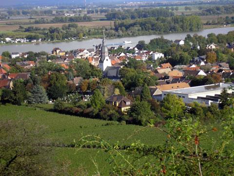 2006 Ausflug (5)