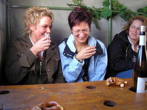 2006 Ausflug (6)