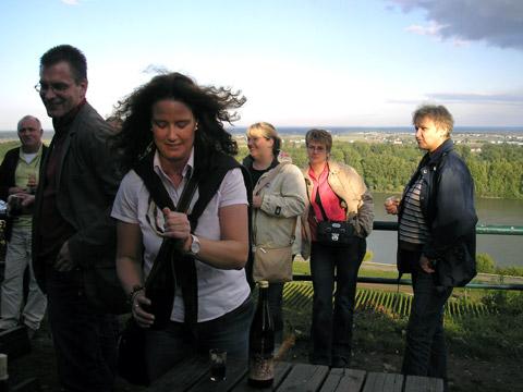 2006 Ausflug (7)
