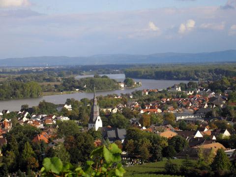 2006 Ausflug (8)