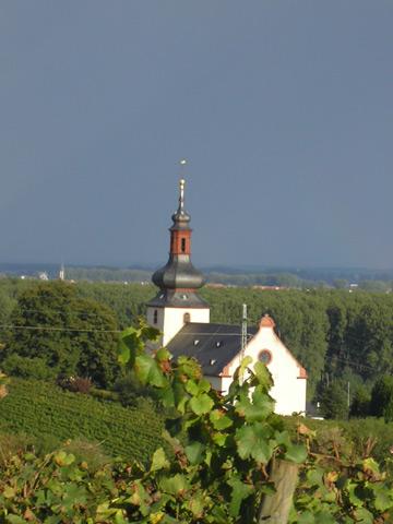 2006 Ausflug (9)