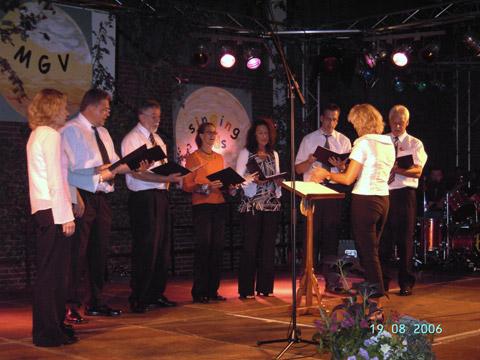 Sommernachtsfest (30)