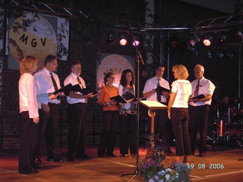 Sommernachtsfest (35)