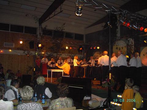Sommernachtsfest (36)