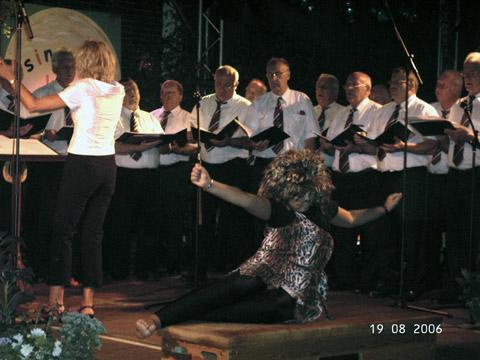 Sommernachtsfest (46)