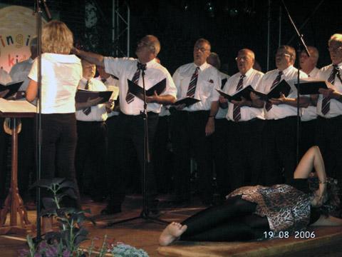 Sommernachtsfest (47)