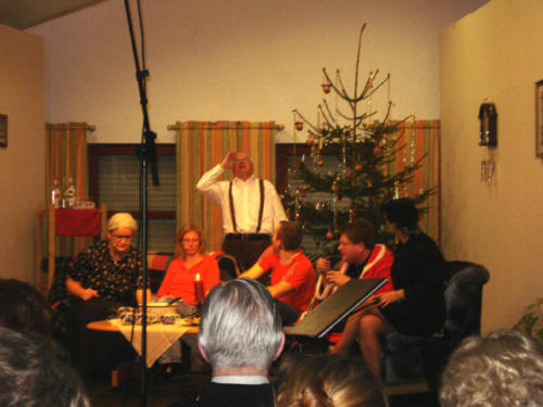 Weihnachtskonzert (3)
