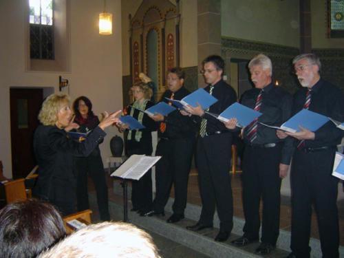 KircheMörlen (12)