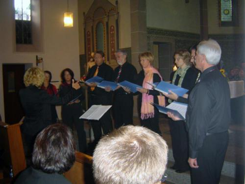 KircheMörlen (13)