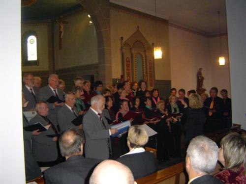 KircheMörlen (15)