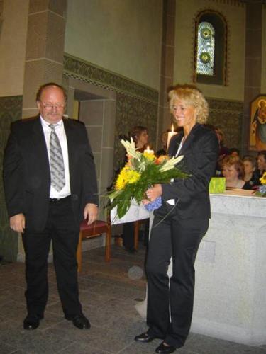 KircheMörlen (19)