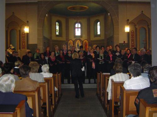 KircheMörlen (6)