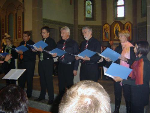 KircheMörlen (7)