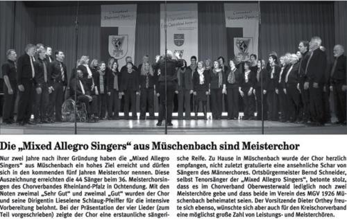 MeisterchorMAS (4)