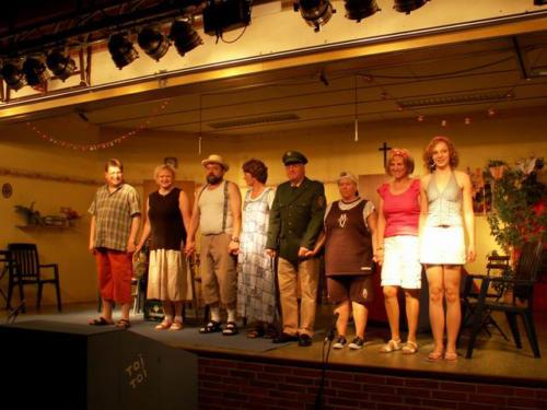 Dorftheater (111)