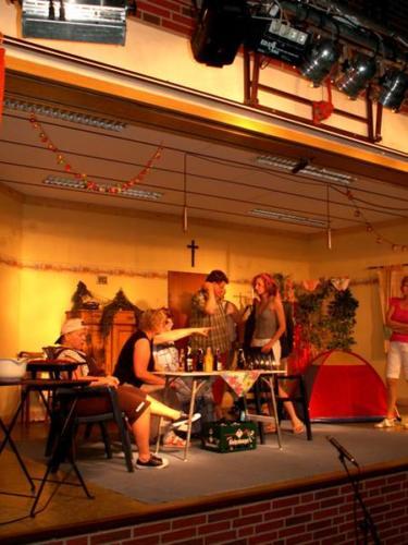 Dorftheater (22)