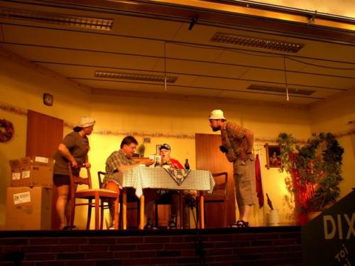 Dorftheater (54)