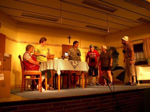 Dorftheater (61)