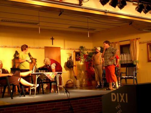 Dorftheater (69)