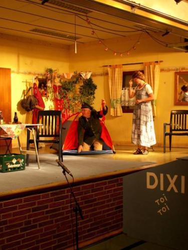 Dorftheater (8)