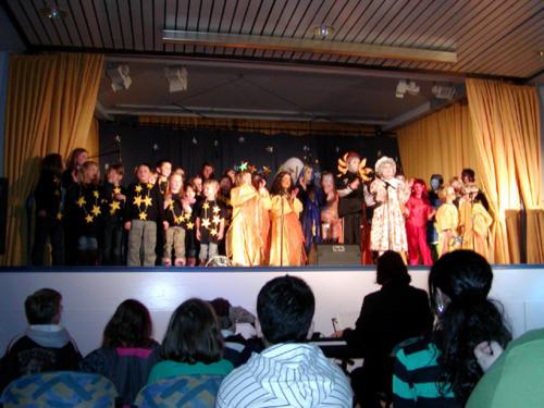 Kindermusical (5)