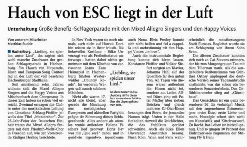 WW-Zeitung 03.06.2015